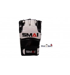 SMAI GUANTE MMA ELEMENT V2