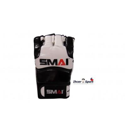 SMAI GUANTE MMA ELEMENT V2