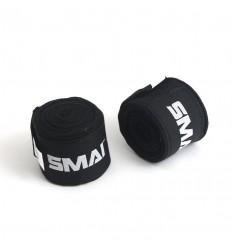 SMAI BOXING VENDA PROFESIONAL