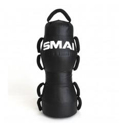 SMAI SACO MMA GRAPPLING NUGGET - 20KG