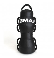 SMAI SACO MMA GRAPPLING NUGGET - 12KG