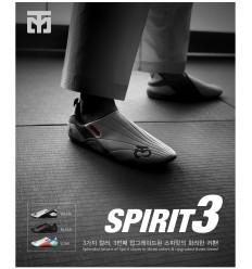 MOOTO ZAPATILLA SPIRIT 3