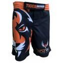 TIGER SHORT MMA TG2026
