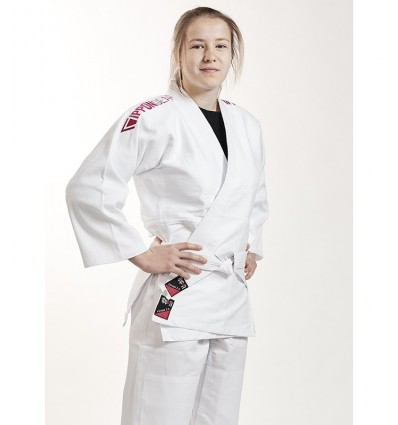 Ippon gear judo gi