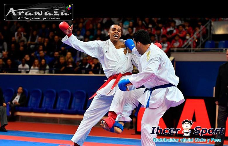 Arawaza Karate